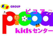 KNGROUP  picoa  kidsセンター