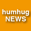 humhug NEWS